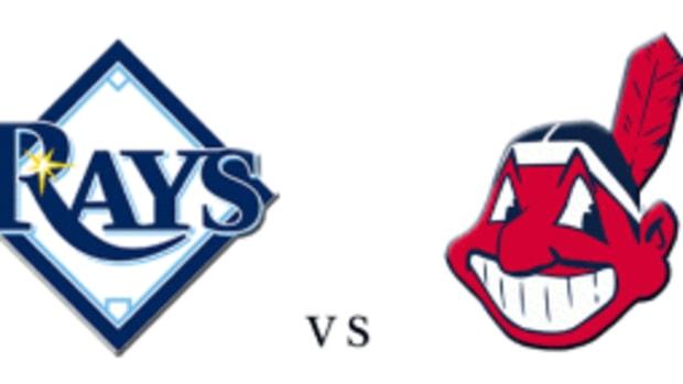 Rays-vs.-Indians
