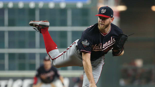 stephen-strasburg-deal