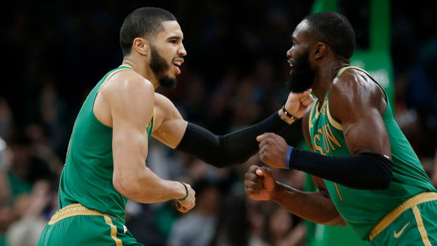 celtics-tatum-brown-power-rankings