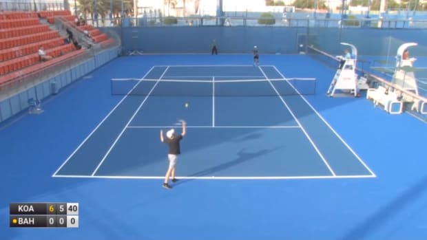 artem-bahmet-tennis-match-doha copy