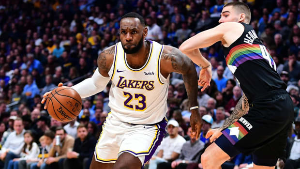 lebron-james-lakers-nuggets