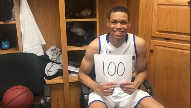 JJ-Culver-100-Points