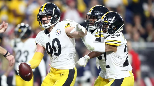 steelers-defense-fantasy-rankings