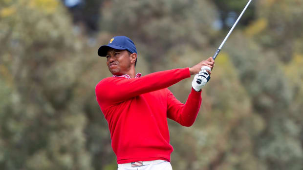 tiger-woods-presidents-cup-day1