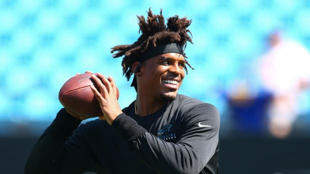 cam-newton-panthers-future