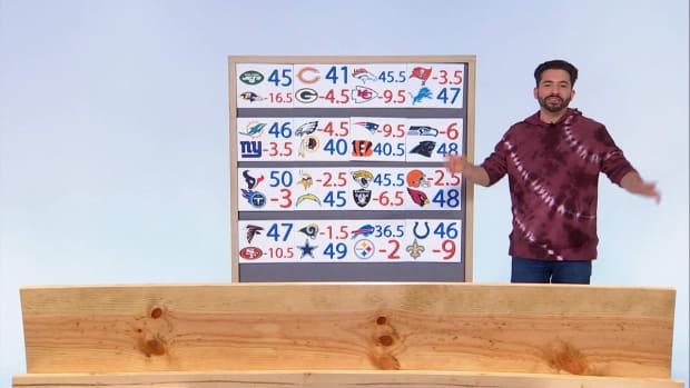 Board 121219
