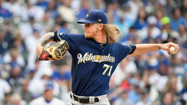 mlb-rumors-josh-hader-yankees