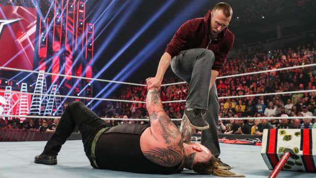 WWE-TLC-PPV