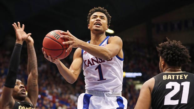 kansas-college-basketball-predictions-picks