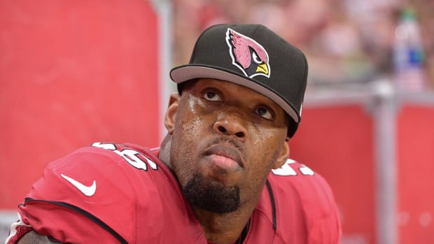 terrell-suggs-claimed-chiefs
