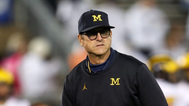Jim Harbaugh 720