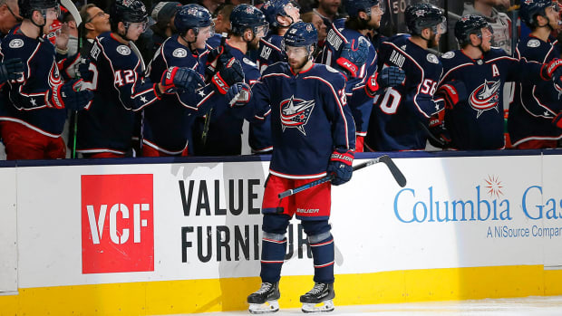 nhl-best-bets-blue-jackets