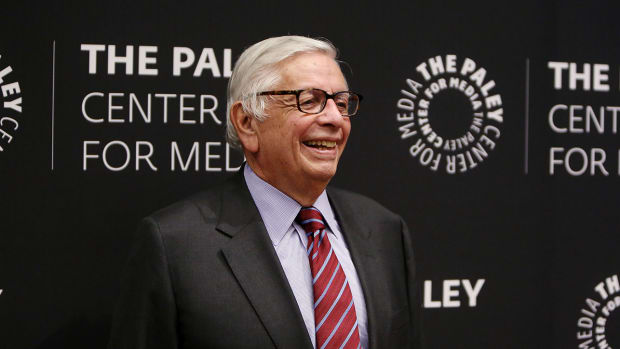 david-stern-serious-condition