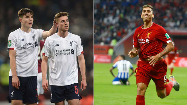 Liverpool-League-Cup-Club-World-Cup