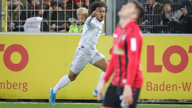 Zirkzee-Bayern-Munich-Bundesliga