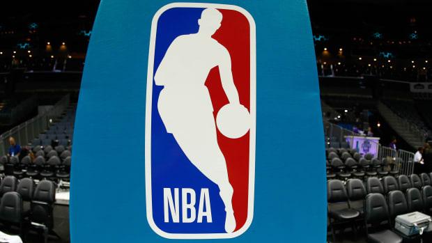 NBA-Logo-McCann