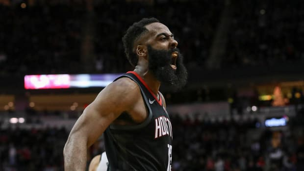 watch-rockets-clippers
