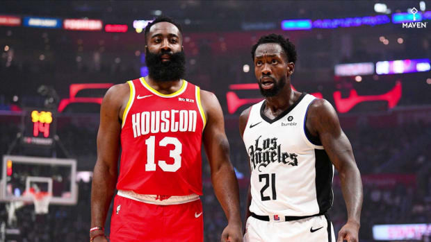 Clippers_vs_Rockets_preview_1219-5dfab727ed8c030001ed4db6_Dec_19_2019_21_06_05