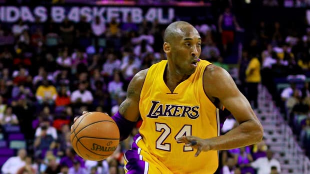 hall-of-fame-nominees-kobe-bryant