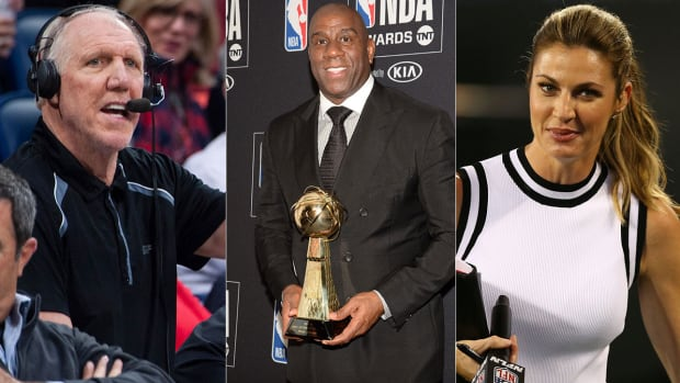 bill-walton-magic-johnson-erin-andrews