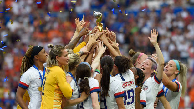 WWC-Two-Years-FIFA