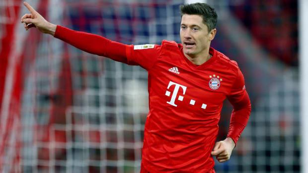 Robert-Lewandowski-Bayern-Munich-Groin-Surgery