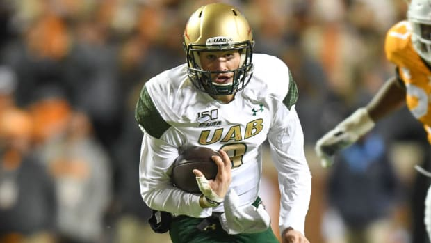 expert-bowl-bets-uab