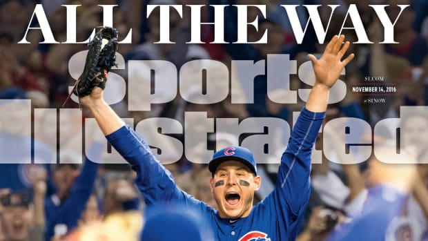 cubs-win-world-series