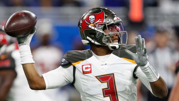 jameis-winston-return-buccaneers