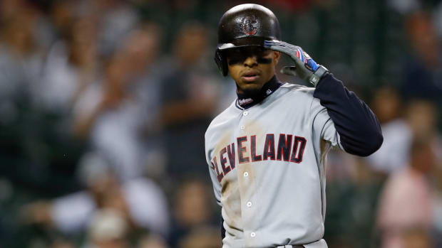 francisco-lindor-trade-indians