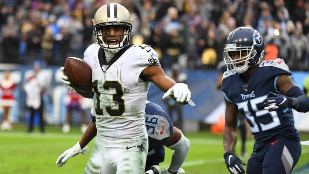 michael-thomas-saints-titans
