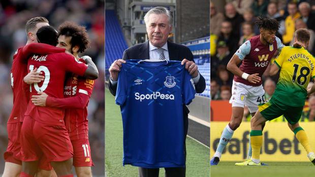 Premier-League-Festive-Season-Guide