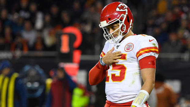week-17-qb-rankings-patrick-mahomes