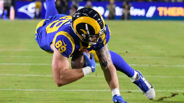 week-17-te-rankings-tyler-higbee