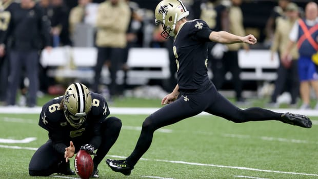 week-17-kicker-rankings-wil-lutz