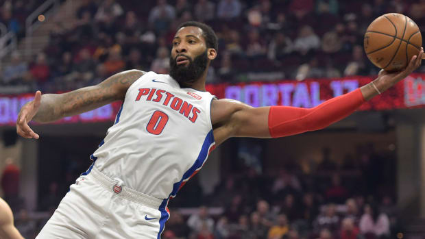 dfs-andre-drummond
