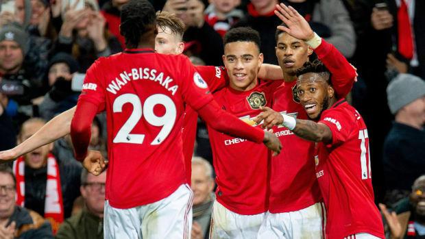 Man-United-Newcastle-Boxing-Day