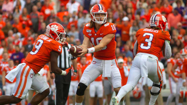 watch-clemson-ohio-state