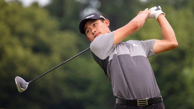 Collin-Morikawa-PGA-Tour-2020