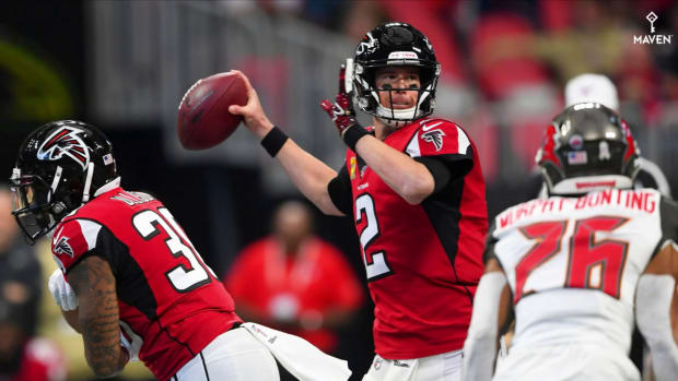 Watch_Nostrathomas_Predicts_Falcons_and_-5e0807c2ded3a3000134c9e1_Dec_29_2019_6_57_27