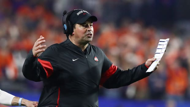ohio-state-fumble-return-touchdown-fiesta-bowl