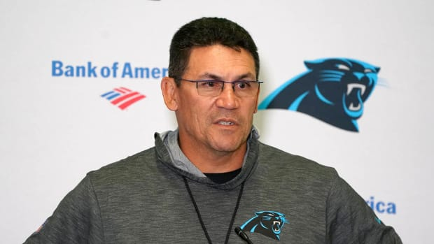 redskins-expected-hire-ron-rivera