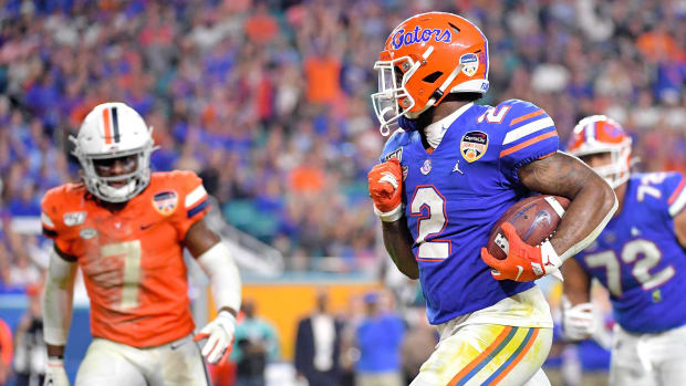 lamical-perine-florida-orange-bowl