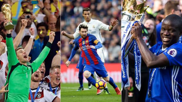 Neuer-Messi-Ronaldo-Kante-2010s