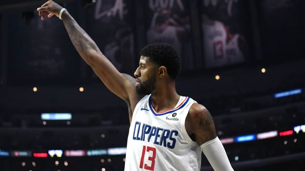 nba-best-bet-clippers