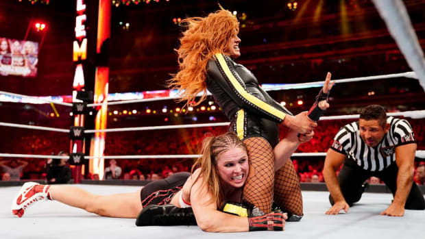 Becky Lynch_courtesy WWE