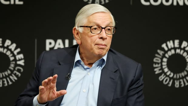 david-stern-nba-commish
