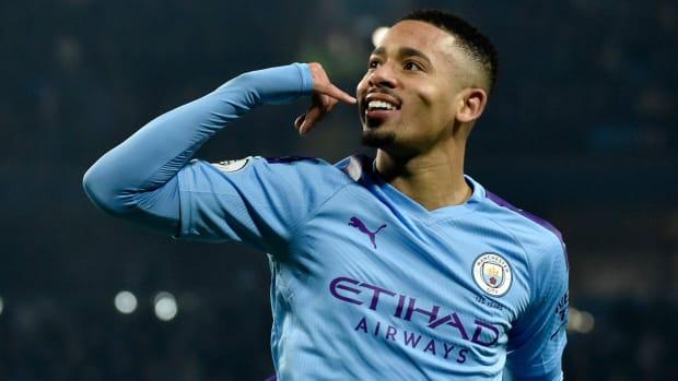 Gabriel-Jesus-Man-City-Everton