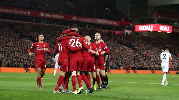 Liverpool-Sheffield-United-Premier-League