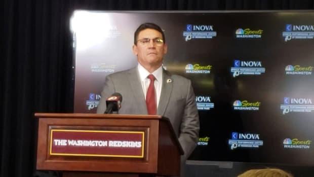Ron Rivera 4